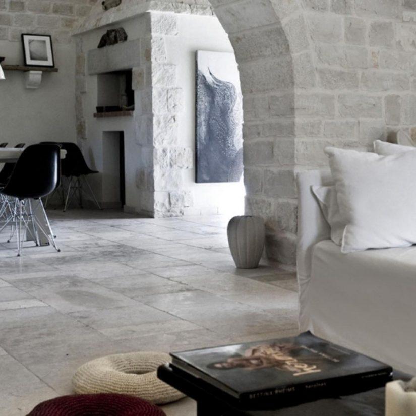 Apilua Stones - Qualità ed Ambiente