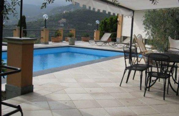 perla del mediterraneo esterno piscina (1)