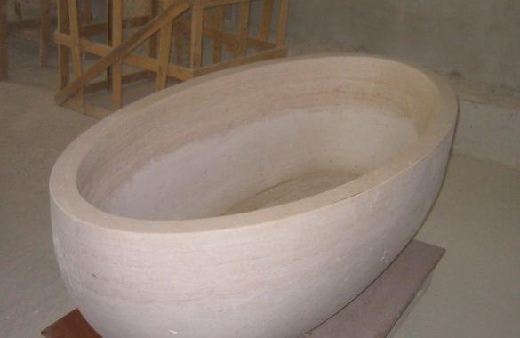 vasca da bagno oldapulia 1