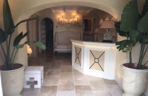Old Apulia interni 2