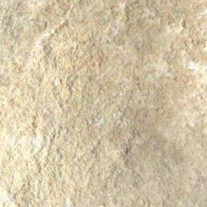 palladio-bianca2