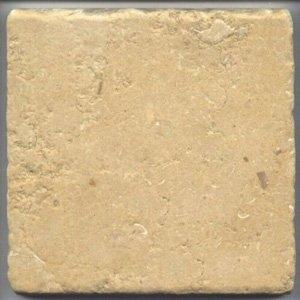Pietra di Gerusalemme gialla Anticata