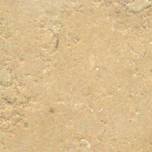 Pietra di Gerusalemme gialla Rettificata