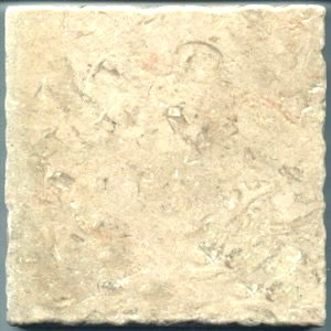 Pietra di Gerusalemme grigia Anticata
