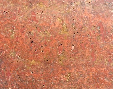 rosso-persia-bordo-retto